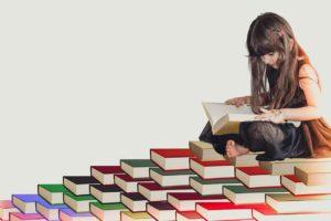 Falta de Leitura e Informação