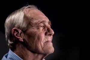 O que é ser idoso, SAIBA COMO EVITAR A DESIDRATAÇÃO DE IDOSOS
