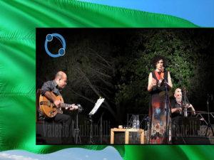Música Brasileira de Qualidade