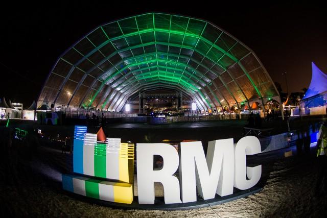 Rio-Music-Carnival