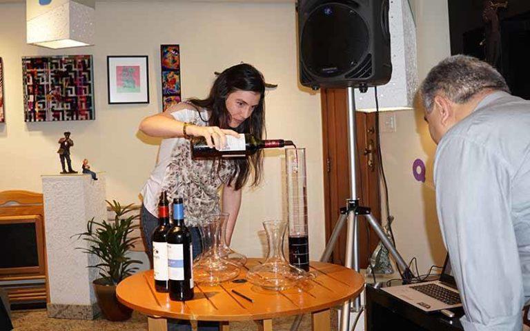 Vinho de Várias Uvas