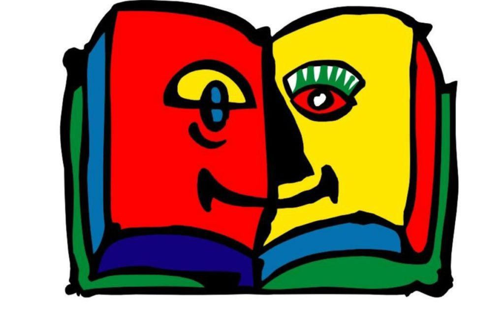25ª Bienal Internacional do Livro de São Paulo