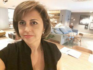 Mônica Rocha Lima