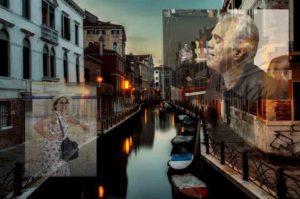 Caminhos e Descaminhos na Itália - Turismo na Itália - Um dia antes do embarque