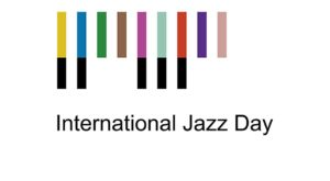 Dia Internacional do Jazz