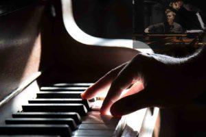 Música Introspectiva - Kristjan Randalu.