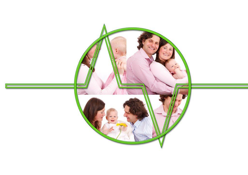 Saúde para todos
