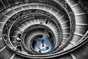 Turismo na Itália - Caminhos e Descaminhos - Vaticano a Ilha da Fé
