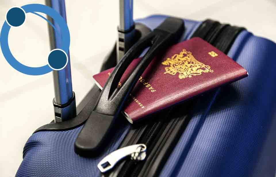 Turismo na Itália - Caminhos e Descaminhos na Itália - O que levar na mala