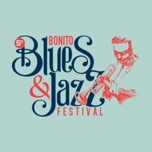 Bonito Blues & Jazz Festival