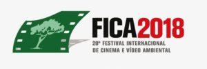 Festival Internacional de Cinema e Vídeo Ambiental