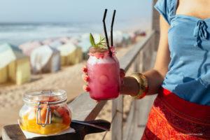 Festivais de Verão em Portugal