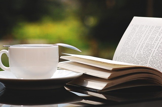 Adquirir hábitos de leitura