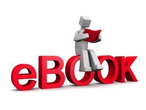 Fatos que você não sabe sobre E-Books