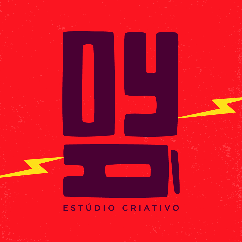 Oyá - Estúdio Criativo
