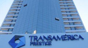 Transamérica Prestige Beach Class International