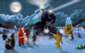 Filmes de Natal