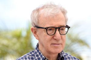 NÃO BEBA DESSA ÁGUA, de Woody Allen