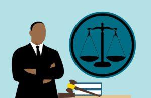 filmes e series para advogados