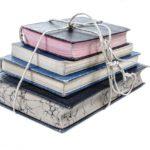 Seleção de livros, Livros sobre ensino, livros que são obras-primas