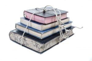 Livros sobre ensino, livros que são obras-primas