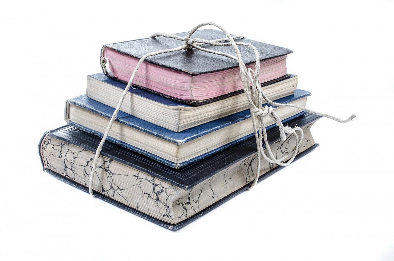 livros que são obras-primas