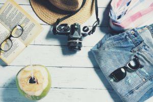 Dicas de como economizar na viagem de férias