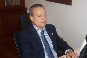 Robinson Neves, Julgamento de Lula na Segunda Instância