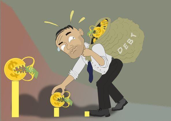 Férias sem dívidas