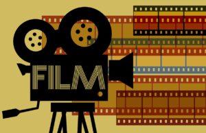 Filmes sobre Jornalismo