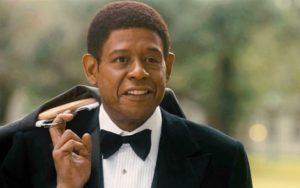 Filmes sobre preconceito racial .