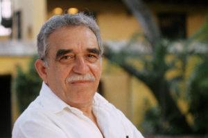 Netflix, Cem Anos de Solidão, Gabriel García Márquez