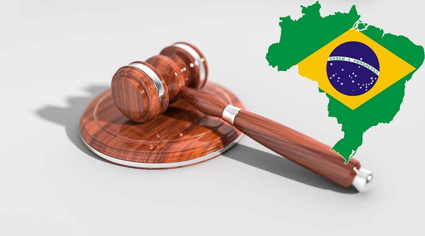 Decisões Judiciais Polêmicas