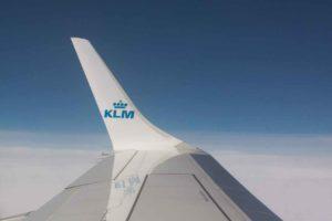 KLM Empresa