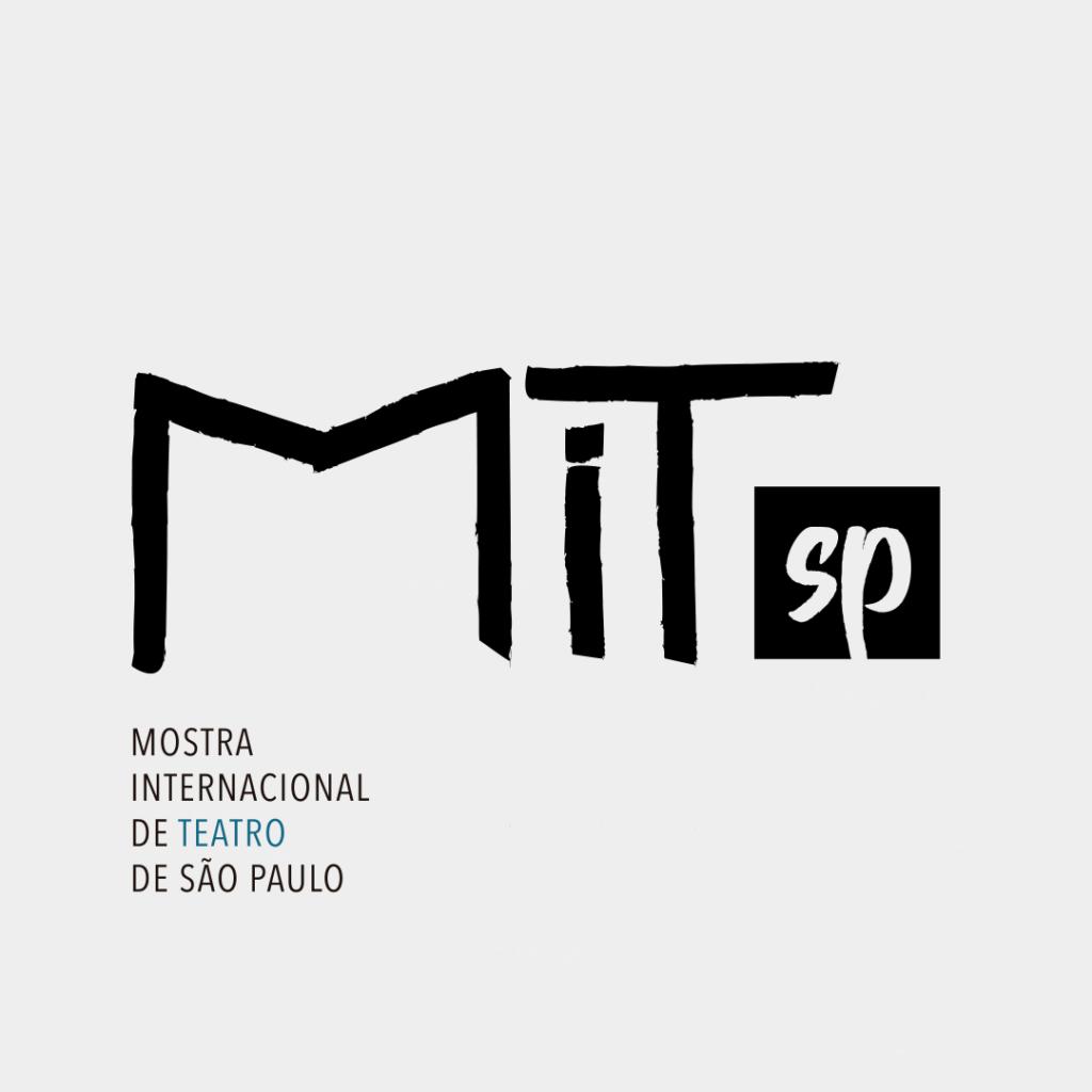 MITsp - Mostra Internacional de Teatro