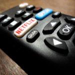 Novidades chegando na Netflix, Netflix