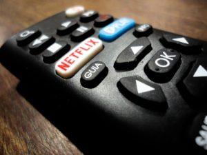 Os Filmes e Séries que Estreiam na Netflix em OUTUBRO