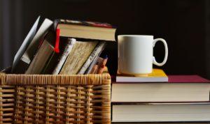 vender livros