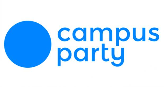 Campus Party 2020 será global