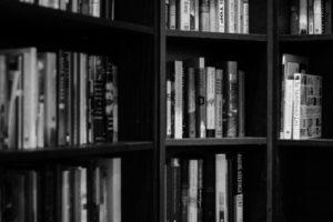 livro, Concurso Nacional PoeArt de Literatura