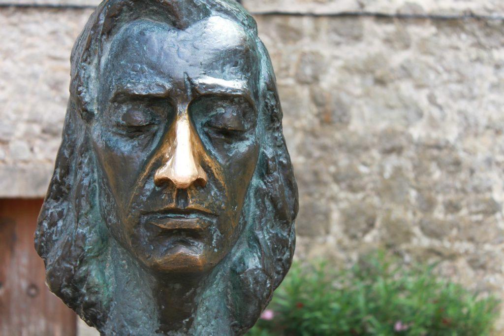 Instituto Fryderyk Chopin deixará toda a coleção disponível on line.