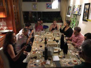 Vinhos Portugueses - Curso de Vinhos em Brasília
