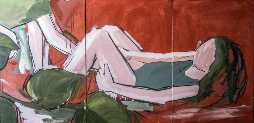 Patricia-Chaves-Pintura-Detalhe