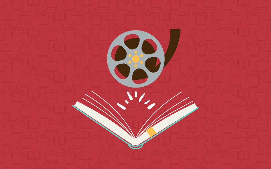 Filmes, séries e clássicos da literatura sobre amores proibidos