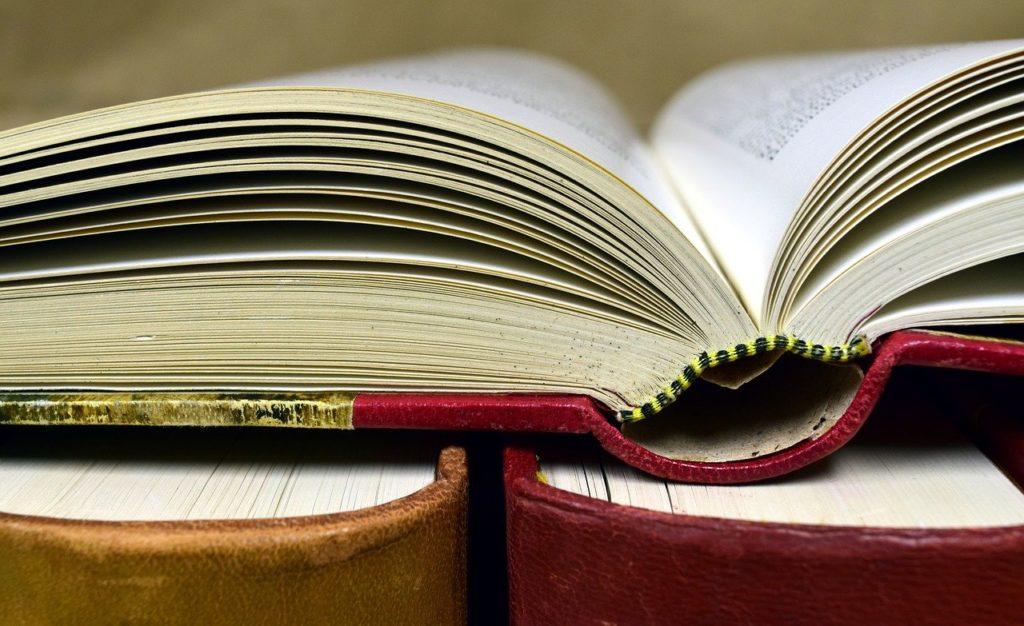 I Salão Internacional do Livro no Rio de Janeiro recebe inscrições