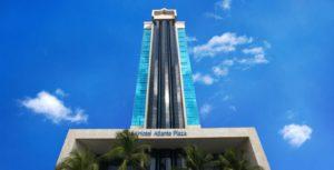 Atlante Plaza