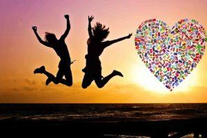 Dia Internacional da Felicidade - Organização das Nações Unidas