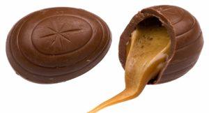 Páscoa: dicas para comer chocolate sem culpa