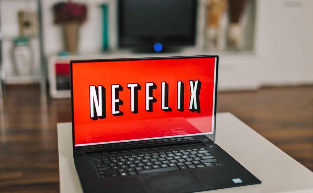Novidades na Netflix, netflix, Lançamentos Netflix