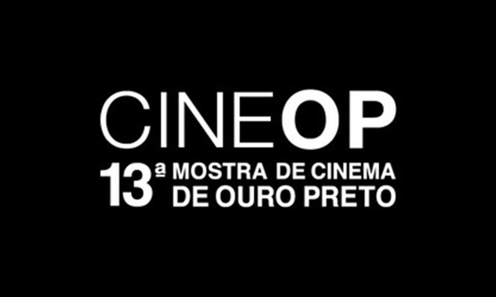 13° Mostra de Cinema de Ouro Preto